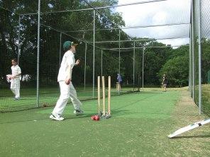 2016.7.25 BC cricket (5)